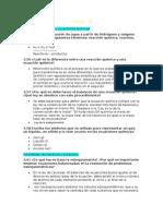 Guia de estudio de Quimica.docx