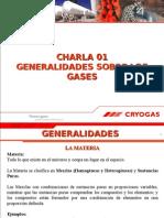 01 Charla Generalidades Sobre Los Gases