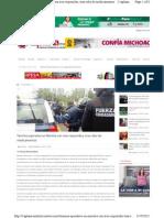 Robo Nadro termina-operativo-en-morelia.pdf