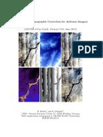 atcor4_manual.pdf