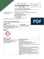 01_SDS_LCS_rev_1.pdf