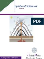 Vulkanologi.pdf