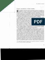concepto de ciencia kllimovsky.pdf
