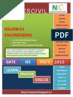 highway engg.pdf