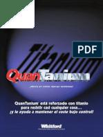QuanTanium Spanish
