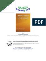 EL profesorador rupturas y continuidades_libro.pdf