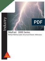SikaFast_3000