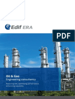 Edif ERA Oil and Gas