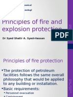 Fire Protection (1)