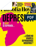 Revista Filosofia Hoy