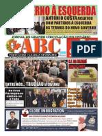 ABC N 282 COMPACT.pdf