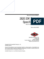 2820-20K-CRANE