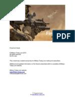 Firearms E-book | Military-Today.com
