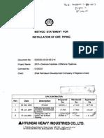 89937730-Method-Statement-UG-GRE-R-3.pdf
