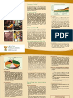 Brief_introducting Agro Processing