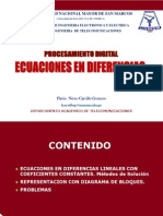 Pd Cap 05 Ec Diferencia 15 II