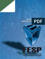 Manual de Imagen Corporativa-sin