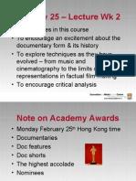Propaganda Films ppt