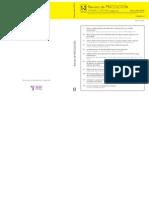 Revista de Psicologia General y Aplicada (2010).pdf