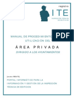 Manual Ayuntamientos-REGISTRO ITE.pdf