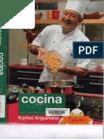 Postres De Eva Arguiñano En Hoy Cocinas Tu | Arguinano Eva Hoy Cocinas Tu Pdf