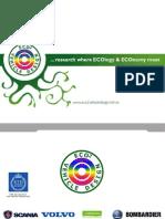 Eco 2 Presentation Eng
