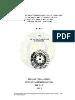 PENYULUH KB.pdf