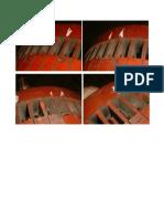 7131007233_1000HP_Rotor_Pics
