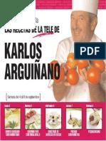 Arguinano Recetas 03 - Karlos Arguinano.pdf