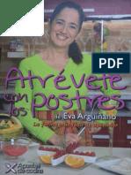 atrevete con los postres - Eva Arguinano.pdf