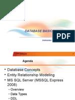 Day01_01_Database+Basics