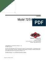 72_516.pdf