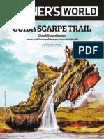 RWITA_GUIDA_SCARPE_TRAIL_2013_06.pdf