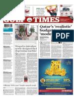 Daily newspaper_2015_11_09_000000