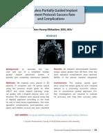 2015 1103 simple guide protocol -jjacd