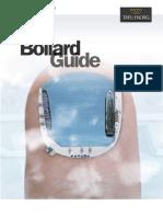 Bollard Guide