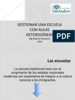 Taller Gestionar Una Escuela Con Aulas Heterogeneas84399 (1)