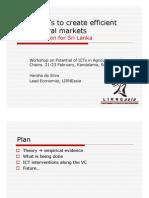 de-silva transaction-costs-in-sri-lanka-the-future
