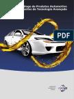 Catalogo de Produtos Automotive-Nov.2013