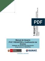 Mu 0441 Pvs t Registro Ver Rp Pendiente Eleccion