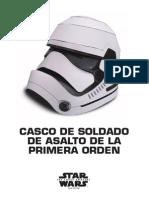 1298 CPW AW SW Storm Trooper Helmet v4 Es