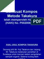 Biol Trpn 10 Kompos Takakura1