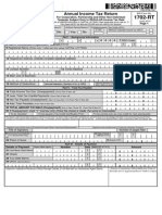 82202BIR Form 1702-RT