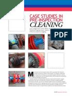 PE WorldPipelines PiggingServices CaseStudiesInPreInspectionCleaning July2012(1)