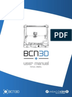 Manual de usuario BCN3D+ v1.0 (1).pdf