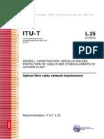 T-REC-L.25-201501-I!!PDF-E