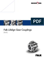 451-110_Falk-Lifelign-Gear-Couplings_Catalog.pdf