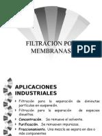 Filtracion Por Membranas3
