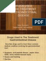 (24Okt) Farmako 1 - Dr. Hany