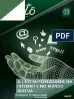 PLATO_ youblisher.com-849067-Plat_N_mero_3_Volume_2_Col_quio_de_Guaramiranga_V02 (1).pdf